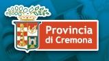 Provincia_CR