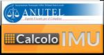 calcimu_bannerAnutel